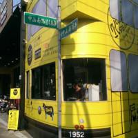 台南市美食 餐廳 飲料、甜品 飲料、甜品其他 港茶經典-Konger Taste-永康店 照片