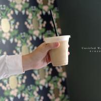 台北市美食 餐廳 咖啡、茶 咖啡、茶其他 Untitled Workshop 照片