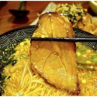 嘉義市美食 餐廳 異國料理 日式料理 赤野拉麵 照片
