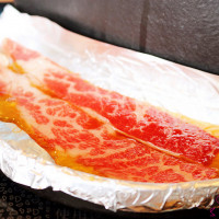 GS愛吃鬼   桃園 捷運新莊迴龍站   石在划涮   愛鍋愛燒烤的你絕不能錯過! 文末食我優惠