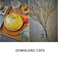新北市美食 餐廳 咖啡、茶 咖啡、茶其他 當樂咖啡 照片