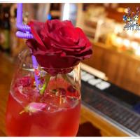 桃園市美食 餐廳 飲酒 Lounge Bar Mix Bistro 照片