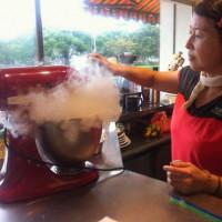 BIBO在雲朵分子冰淇淋 pic_id=2485191