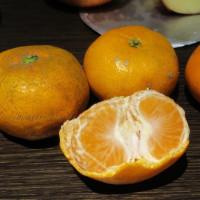高雄市美食 攤販 水果 河野果実センター 照片