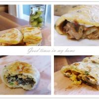 新北市美食 餐廳 中式料理 麵食點心 一本鮮國際實業有限公司 照片