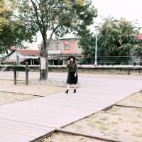 台東縣休閒旅遊 景點 博物館 國立臺灣史前文化博物館 康樂本館 照片