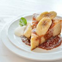 台北市美食 餐廳 飲料、甜品 飲料、甜品其他 Guoguo 台北 照片