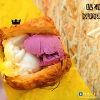 台中市美食 餐廳 飲料、甜品 冰淇淋、優格店 Kurimu咕粒姆 照片