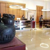 高雄市休閒旅遊 住宿 觀光飯店 高雄福華大飯店 照片