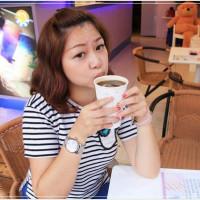 艾蜜麗瑜在台灣雷夢大甲店 pic_id=2870244