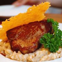桃園市美食 餐廳 異國料理 多國料理 Postman(漢堡.早午餐.義式料理專賣店) 照片