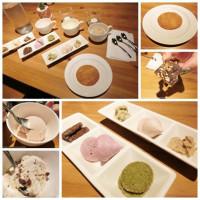 台北市美食 餐廳 飲料、甜品 飲料、甜品其他 Felicitas Pâtissérie 照片