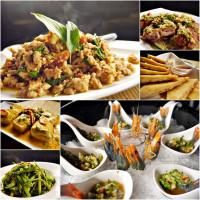 高雄市美食 餐廳 異國料理 泰式料理 Tiger泰閣‧老虎餐廳 照片