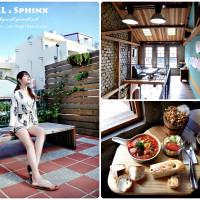 屏東縣美食 餐廳 飲料、甜品 飲料、甜品其他 湯匙放口袋 照片