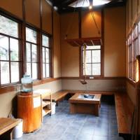 高雄市休閒旅遊 住宿 溫泉飯店 阿蘇杖立観光溫泉飯店ひぜんや 照片