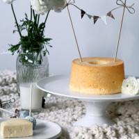 台中市美食 餐廳 烘焙 蛋糕西點 Candy Wedding 照片