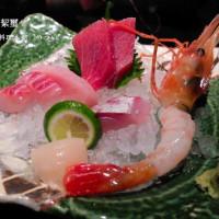 台北市美食 餐廳 異國料理 日式料理 三井日本料理 (本館) 照片
