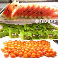 Viva Wei在億 吃到飽自助式火鍋(頭份店) pic_id=2505733