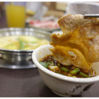 Viva Wei在億 吃到飽自助式火鍋(頭份店) pic_id=2505729