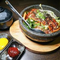 台北市美食 餐廳 異國料理 日式料理 御成町浪漫鰻屋(中山店) 照片