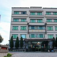 連江縣休閒旅遊 住宿 商務旅館 神農飯店 照片