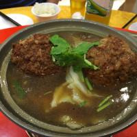 桃園市美食 餐廳 中式料理 中式料理其他 村子口家鄉小館 照片