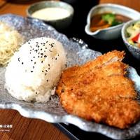 台北市美食 餐廳 異國料理 日式料理 腹一杯 照片