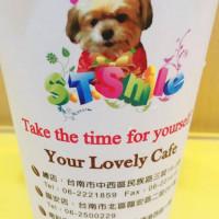 台南市美食 餐廳 中式料理 熱炒、快炒 秀治咖啡簡餐 照片