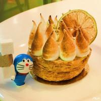 小菁愛旅行在日芙洋菓子 pic_id=4776408