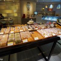 小菁愛旅行在日芙洋菓子 pic_id=4776402