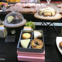 小菁愛旅行在日芙洋菓子 pic_id=4776400