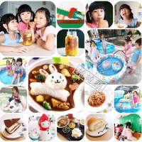 宜蘭縣美食 餐廳 異國料理 異國料理其他 玩的瘋Wonderful親子廚房 照片