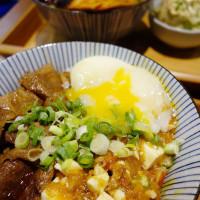 新北市美食 餐廳 異國料理 日式料理 滿燒肉丼食堂(蘆洲) 照片