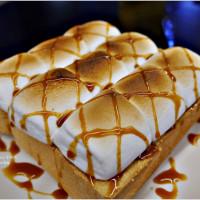 高雄市美食 餐廳 中式料理 中式早餐、宵夜 巷口宵夜點心  中華店 照片