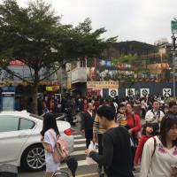 台南市美食 餐廳 飲料、甜品 冰淇淋、優格店 Sams soft-serve 照片