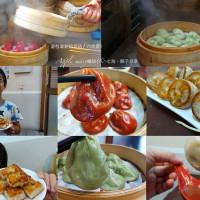 高雄市美食 餐廳 中式料理 小吃 湯包湯創始老店(六合店) 照片
