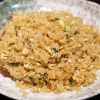 新竹市美食 餐廳 中式料理 熱炒、快炒 捌肆村炒飯麵食小吃專賣店 照片