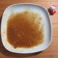 【宅配美食開箱文 】台中第一咖哩連鎖品牌Mr.38最新咖哩調理包,選用澳洲牛腱肉,完美的帶筋口感,吃咖哩也是一種幸福喔