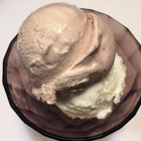 台北市美食 餐廳 飲料、甜品 冰淇淋、優格店 On the Road 照片