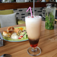宜蘭縣美食 餐廳 咖啡、茶 日光私廚 照片