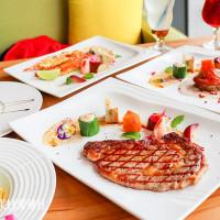 宜蘭縣 美食 餐廳 咖啡、茶 日光私廚 照片