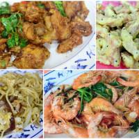 宜蘭縣美食 餐廳 中式料理 台菜 東興食堂 照片