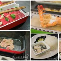 新北市美食 餐廳 火鍋 火鍋其他 富呷一方(板橋) 照片