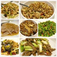 台北市美食 餐廳 中式料理 熱炒、快炒 海真私房菜(復興店) 照片