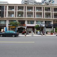高雄市美食 餐廳 飲料、甜品 冰淇淋、優格店 Woogo juice-高雄高美館店 照片