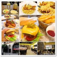 桃園市美食 餐廳 咖啡、茶 咖啡、茶其他 Discovery Cafe 探索咖啡 照片