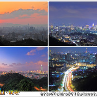 台北市休閒旅遊 景點 景點其他 中埔山親山步道 照片