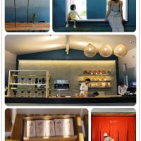 南投縣美食 餐廳 零食特產 零食特產 微熱山丘 (南投三合院店) 照片