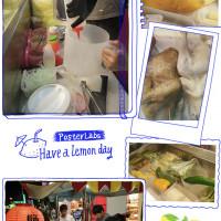 雲林縣美食 餐廳 中式料理 小吃 好雞會社 照片
