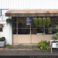 台北市美食 餐廳 異國料理 多國料理 牛口水 咖啡·輕食 照片